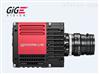 工业相机GOLDEYE G-032 COOL TEC2