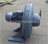 TB150-5,3.7千瓦,透浦式鼓风机工厂直销