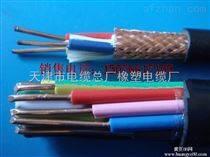 KVVRP 24*1.0-450/750V控制电缆价格