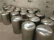 水箱自洁式消毒器型号 品牌 厂家 价格
