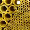 玻璃棉管壳加工密度