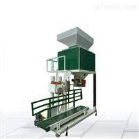 螺旋式阀口定量自动包装机
