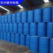 汉中市中央空调防冻液核心原料