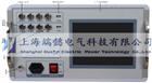 NDKC-V高压开关机械特性测试仪