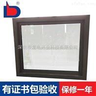 工业建筑铝质防爆窗 可上门安装 包验收合格