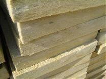 优质外墙岩棉板专业设备