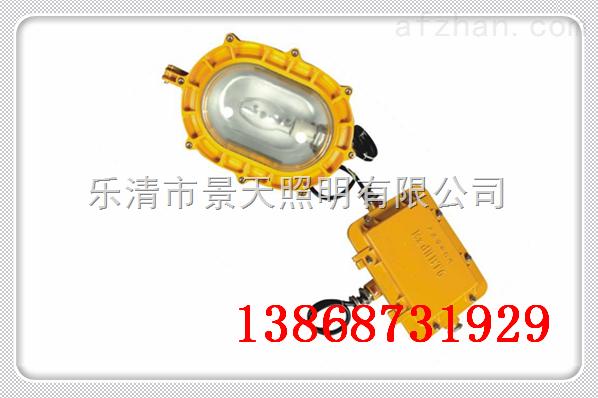 温岭海洋王BFC8120内场强光防爆灯