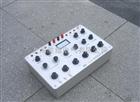 SB2230/SB2231型数字电阻测量仪