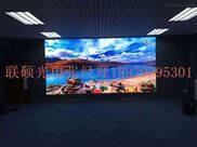 重庆巫山时代广场大型led显示屏多少钱