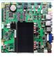 深圳Mini-ITXX86嵌入式工控主板