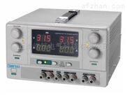 LY-702可调直流稳压电源