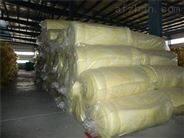 玻璃棉卷毡厂家