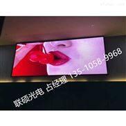 深圳直銷室內p3.91LED全彩顯示屏報價