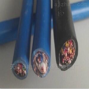 通信电缆种类HYA,HYAC,HYACT天津电缆厂