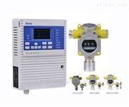 磷化氢气体报警器两种传输信号可选