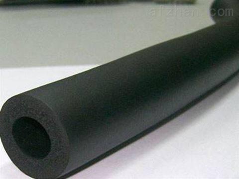 防水橡塑保温管价格查询