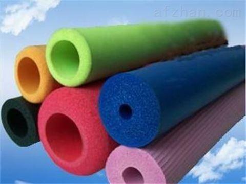 橡塑*B1级橡塑保温管价格