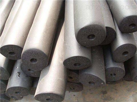 供应B2级橡塑保温管市场报价