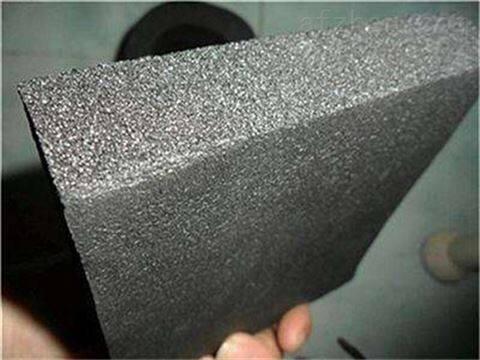 销售铝箔橡塑保温管价格