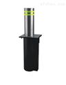 金盾防务全自动气压式升降柱