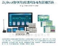 预付费电能管理系统 先买电