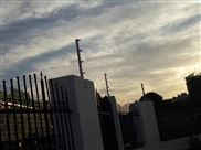 张力电子围栏;-电子围栏