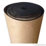 兰州橡塑保温海绵制品