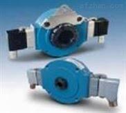 GRACO壓力傳感器SN;198082原裝進口