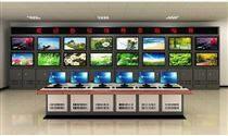 全国供应监控电视墙,拼接墙