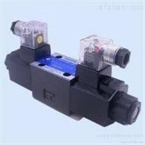 油研单联叶片泵S-PV2R4-200-F-RAA-41