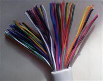 HCJVVP程控交换机电缆