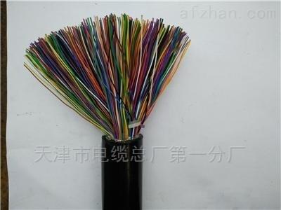 大对数HYAT-1200对 充气通讯电缆