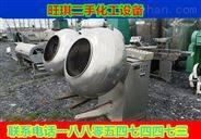 一种常用的固液分离设备压滤机直销二手设备