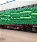B2级橡塑保温板供货商