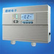 防爆型氯气泄漏报警器,气体探测仪器主要技术指标是什么?