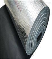 导热胶橡塑海绵板测试表