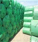 生产销售B2级橡塑保温板厂家