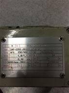ELF P5 G3 W3.0