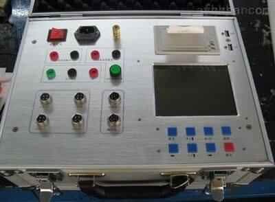 厂家推荐断路器特性测试仪