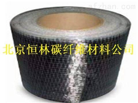楚雄300g碳纤维布厂家批发水下玻纤套筒