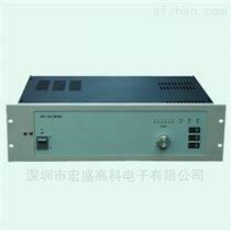 厂供GB9221消防广播功放机/消防MP3主机