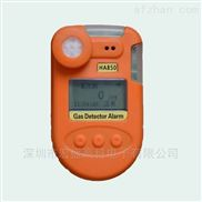 便携式有毒气体探测器/氧气/甲烷厂家直供