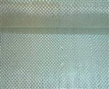 (硅胶)防火布的防水性能