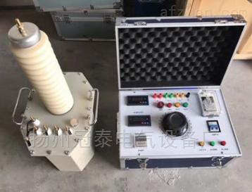产品库 仪器仪表 仪器仪表 检测仪器 gtsb 交直流试验变压器 耐压仪
