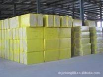 优质外墙岩棉板厂家 检测报告齐全