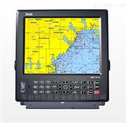 新诺HM-1512 彩色卫星船用GPS导航仪