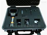 DE-TVD903涉密环境安全检查套装