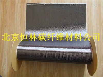 内蒙古碳纤维布生产厂家碳纤维网格布
