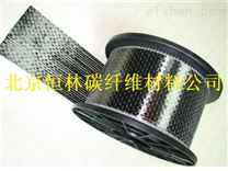 常德碳纤维布水下玻纤套筒承包商