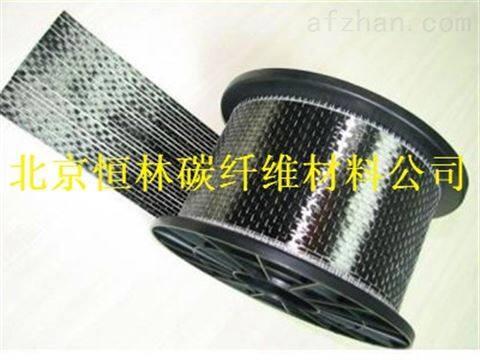 抚顺碳纤维布玻纤套筒
